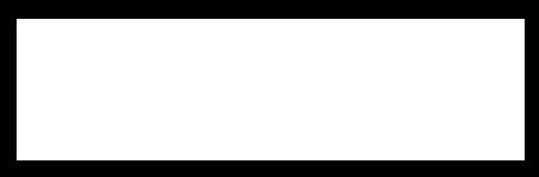 Spółdzielnia Socjalna ESTRO Agencja Marketingowo-Reklamowa
